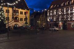 Volkach (Manfred Hofmann) Tags: brd bayern farbig frnkischelandschaften orte projekte stadtundland themen flickr ffentlich