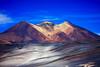 Chile 2013-2845 (sebtac) Tags: chile2013 chile 2013 outdoor reservanacionallosflamencos