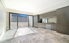 125/18 Danks Street, Waterloo NSW