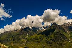 Rohtang Pass, Rohtang La (Debarup Mukherjee) Tags: rohtangpass rohtangla
