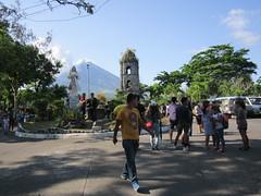 ATTRACTION (PINOY PHOTOGRAPHER) Tags: daraga albay bicol bicolandia luzon philippines asia world sorsogon