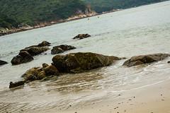 IMG_4546 (kattwyllie) Tags: hongkong waterfront beach landscape victoriapeak peaktram canonphotography travel travelling travelphotography asia hongkongcity hongkongphotography water floral macro ocean mermaid symphonyoflights lightshow yungshuewan island lammaisland sokkwuwan