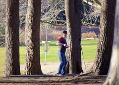 IMG_2272 (image013) Tags: pga phill pdga pleasant hill disc golf scarborough maine me tournament p