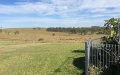 2015 Ellangowan Rd, Ellangowan NSW