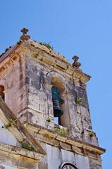Peniche Portugal 2016 75 - Santa Casa Da Misericrdia De Peniche (paspog) Tags: peniche portugal 2016 glise church kirche santacasadamisericrdiadepeniche