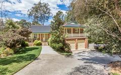 42 Mackellar Circle, Springwood NSW