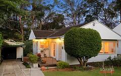 34 Hillmont Avenue, Thornleigh NSW