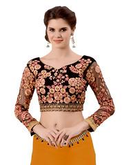 1029 (surtikart.com) Tags: saree sarees salwarkameez salwarsuit sari indiansaree india instagood indianwedding indianwear bollywood hollywood kollywood cod clothes celebrity style superstar star