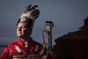 Visions Of Abegweit (davebrosha) Tags: davebroshaphotography mikmaq aboriginal cultural culture native pei portrait portraiture princeedwardisland rockypoint sunrise canada ca