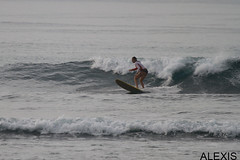 rc00010 (bali surfing camp) Tags: surfing bali surfreport surfguiding greenbowl 07122016