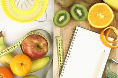 Nutritionist Sydney (petacarige) Tags: dietitians in sydney