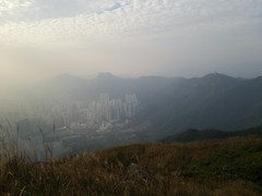 DSC_0267 (tak.wing) Tags: kowloonpeak 飛鵝山 hongkong 香港
