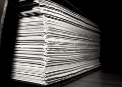 Law legislation and liberty.. (kallchar) Tags: book law legislation liberty reading read office blackandwhite blackwhite bw monochrome nocolor white notes