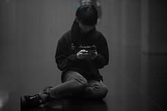 DSC_8842 (Photographer Wuchi) Tags: taiwan taipei travel traveler street black white wuchi blackandwhite free freedom freeze airchair bboy sunset dancer dance        d750 nikon night