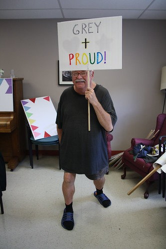 Pride Parade 2012 (20)