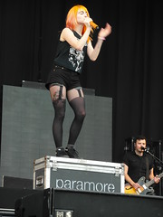 PP13 (Rowannnnn) Tags: jared mars williams seconds hayley leto thirty pinkpop paramore
