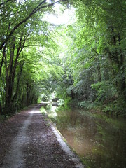 Talybont canal (neil.finnes) Tags: dorset rough brecon beacons riders