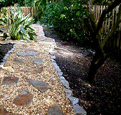 Backyard Landscaped 2011_NEW (joeymcgee76) Tags: ca way antelope lonestar 4856 95843