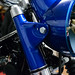 "Yamaha AS1C Blue 044  2013-06-21 • <a style=""font-size:0.8em;"" href=""http://www.flickr.com/photos/53007985@N06/9097560417/"" target=""_blank"">View on Flickr</a>"