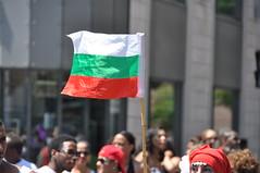 Montréal Carifiesta 2012