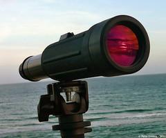 Coastwatch: 06 (O Suave Gigante) Tags: ireland blackwater wexford curracloe ballinesker ballinaclash ballyconnigar ravennaturereserve ravennaturereservewexford ballynaclash