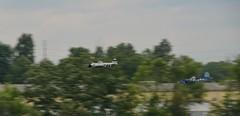 TwoRC-Planes (T's PL) Tags: trees sky virginia nikon va salem rcplanes salemva yabbadabbadoo radiocontrolledplanes rvrc nikontamron d5100 nikond5100 roanokevalleyradiocontrolclub