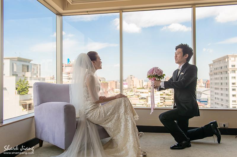 婚攝,晶華酒店婚攝,婚攝鯊魚,婚禮紀錄,婚禮攝影,2013.06.08-blog-0026