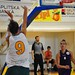 "Cto. Europa Universitario de Baloncesto • <a style=""font-size:0.8em;"" href=""http://www.flickr.com/photos/95967098@N05/9389141935/"" target=""_blank"">View on Flickr</a>"