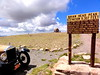 DSC02307 (bruckzone) Tags: ford utah tour grandcanyon parks canyonlands bryce zion nationalparks modelt