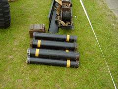 "British 6pdr Anti Tank Gun (33) • <a style=""font-size:0.8em;"" href=""http://www.flickr.com/photos/81723459@N04/9490648359/"" target=""_blank"">View on Flickr</a>"