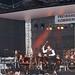 130713 electra FG Konzert-082