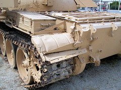 """T-55 (3) • <a style=""""font-size:0.8em;"""" href=""""http://www.flickr.com/photos/81723459@N04/9512802621/"""" target=""""_blank"""">View on Flickr</a>"""