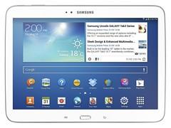 windows nokia samsung smartphone dell desktops tablet 2in1 asus android touchscreen lenovo allinone twoinone aio corei7 corei5 convertiblepc convertibleultrabook