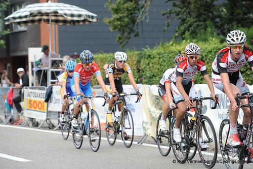 Minderhout (332)