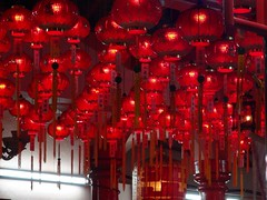 Lanterns..... Batu Ferringhi (ShambLady is travelling but tries to keep up :)) Tags: light red rot festival paper asian rouge temple sticks rojo decorative ghost hell chinese burning lan burn malaysia lanterns hungry penang yu oriental thor orient rook jalan chinois eastern malaysian rood rosso joss batu pulau taoist templo incense lampion malay satu emas maleisie 2012 tempel chino sungai feringgi tempio pinang  candi  kuil ferringgi ferringi  wierook decoratie ferringhi ji feringhi feringghi phor amarillio  ullambana persiaran   patinak   zhngyun
