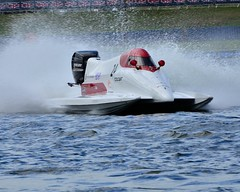 GP Powerboats (Grand-Poobar) Tags: ocean nottingham blue sea sky people travelling water sport st race speed fun boat lucy championship jumping marine waves sailing ship power action russia jonathan speedboat space air extreme transport fast petersburg competition vessel racing spray adventure foam transportation motor nautical speedy races powerful powerboat copy mid outboard macdonalds holme rushing exhilarating exhilaration pierpoint choppy martime competes powerboating spotspeople brewar