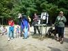 09-16-2012BreakheartReservation021_zps211fd4a3