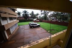 Product of Lazy Wet Day (Acchige Redda Photography) Tags: uganda ultrawide