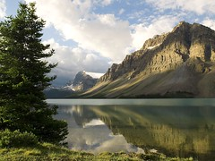 Landscape-Pictures-Lake-And-Mountain-Wallpapers (vinod_pednekar) Tags:
