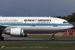 9K-AMA A300-600 Kuwait Airways (JaffaPix +3 million views-thank you.) Tags: airplane flying frankfurt aircraft aviation aeroplane airbus 300 fra kac a300 9k frankfurtairport a306 kuwaitairways eddf a300600 9kama jaffapix davejefferys