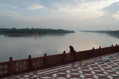 India (dokumentiert) Tags: travel india delhi tajmahal agra indien newdelhi redfort bharatpur mahatmagandhi dokumentiert quatabminarett fatehpursiri