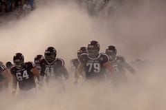 Texas A&M Vs Sam Houston State-461 (Shutterbug459) Tags: football am university texas sec ncaa collegestation texasam aggies kylefield samhoustonstate 20130907