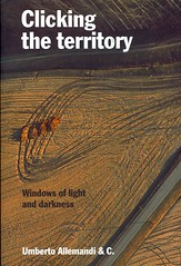2008 -CLICKING THE TERRITORY