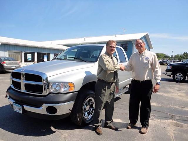 2005 new car truck used buy dodge ram sell suv dougmacrostie rapidsford