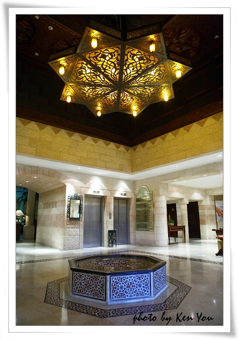 o1502738795_day2_6_movenpic hotel(petra)_0