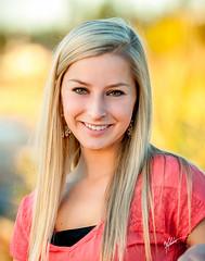 Chelsea Andrews (Mark Hopkins Photography) Tags: senior girl model mavericks edmonds classof2014 meadowdale mountlaketerrace seniorportraitphotographer