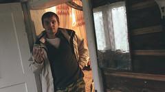 Alexander (Sergei Chervakov) Tags: portrait digital canon400d canonefs1855mm3556
