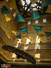 The Ibn Battuta Mall-Dubai (OwaisPhotography (www.facebook.com/owaisphotos)) Tags: nikon coolpix ibn battuta p80 owaisphotography gettyimagespakistanq12012 gettyimagesmiddleeast battutaibn malluaedubaimallowaisphotogribn mallaphowaisphotogribn mallaphy