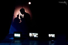 """Naufraghi - TAE Teatro • <a style=""""font-size:0.8em;"""" href=""""http://www.flickr.com/photos/104626761@N02/10166089893/"""" target=""""_blank"""">View on Flickr</a>"""