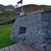 Unalaska Memorial Park 2